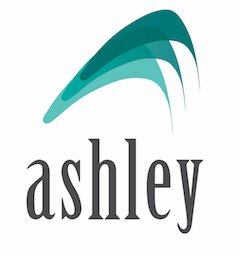 Ashley Coaching & Consulting