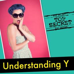 Understanding Y podcast
