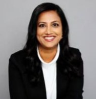 Ayesha Sadiq