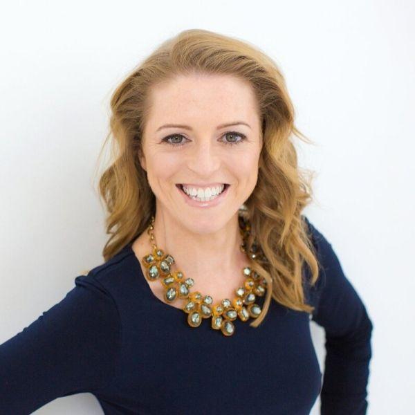 Cassandra Goodman