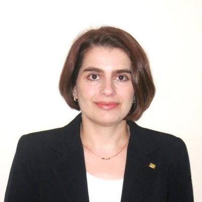 Nina Trofimova