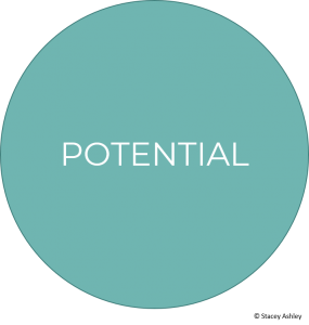 Potential - What You Need To Know To Elevate Team Results Quickly