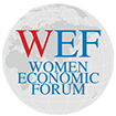 Women Economic Forum