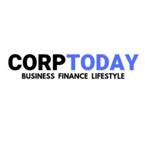 Corp Today Magazine 2021 Global Business Awards